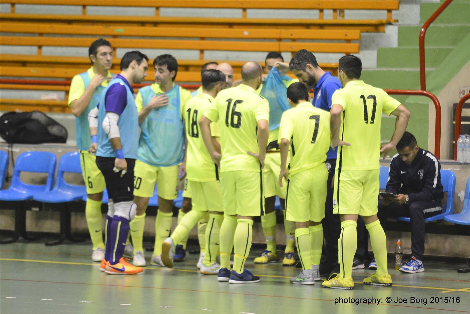 Luxol and Hamrun obtained their second win in the Gatorade Futsal League  with a high score margin against Sirens and Marsascala. Similar to  Valletta s last ... 4e0e1897c73da